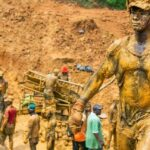 Where next from the galamsey sites? – Captain Smart quizzes