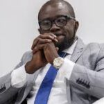 The GFA should renovate their brains – Captain Smart